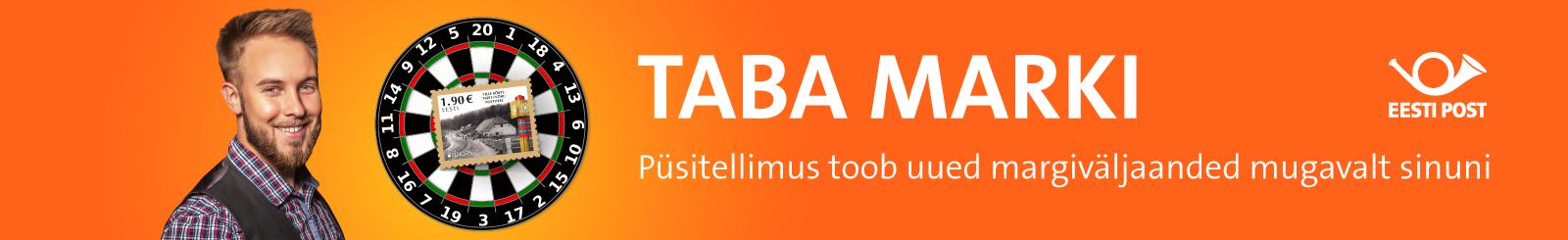 Tabamarki_uus